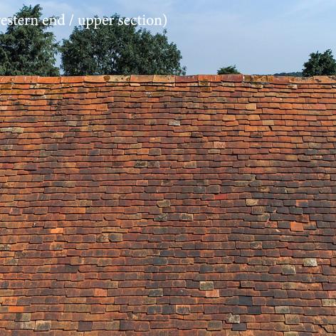 Main Roof Front.00_00_12_23.Still002.jpg