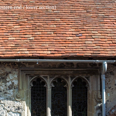 Main Roof Front.00_00_45_17.Still019.jpg