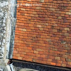 Main Roof Front.00_01_30_26.Still012.jpg