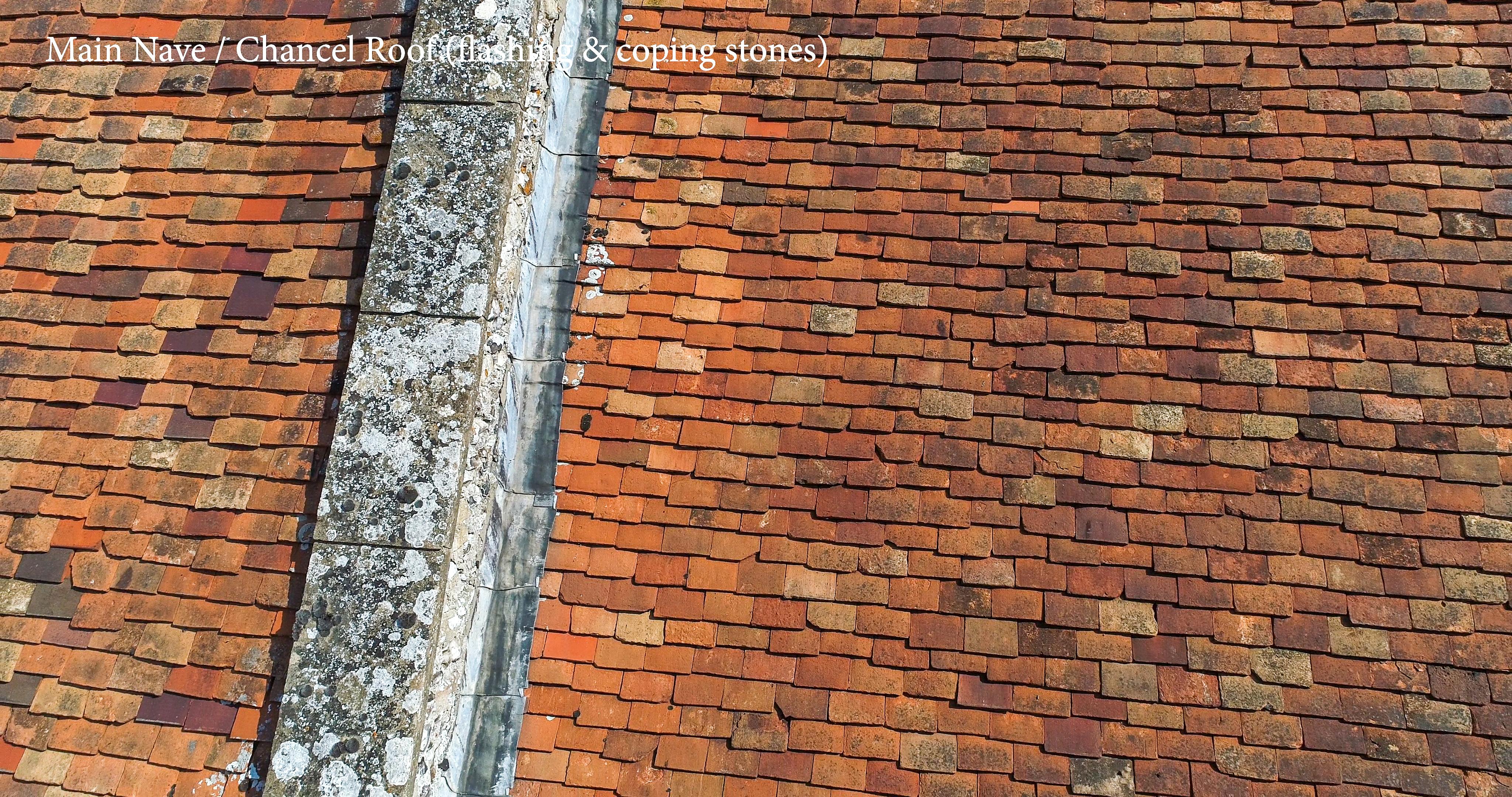 Main Roof Front.00_01_26_27.Still011