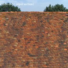 Main Roof Front.00_00_43_10.Still004.jpg