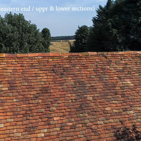 Main Roof Front.00_01_13_01.Still008.jpg
