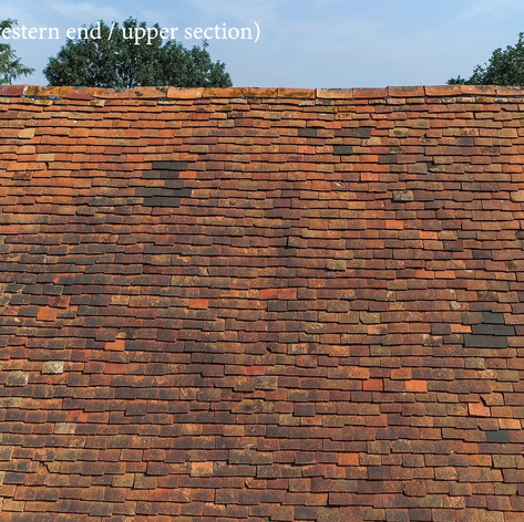 Main Roof Front.00_00_25_11.Still018.jpg