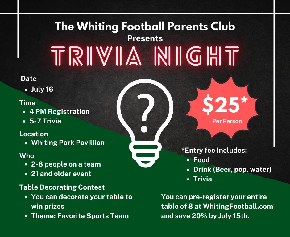 Trivia Night 2021_Facebook (1).png