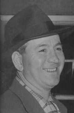 Ray Gallivan.JPG