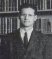 Pete Kovachic.PNG