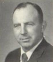 James Buckley.PNG