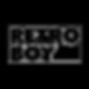 retroboy.png