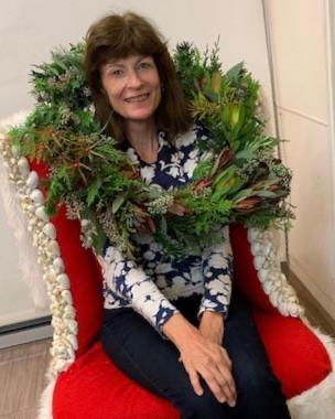 Wreath Weaving_McLeod_2019