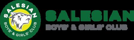 salesian-boys-girls-club-logo.png