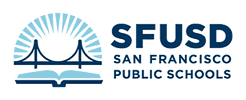 sf-logo-SFUSD-1.png