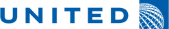 United_Airlines_logo_logotype.png
