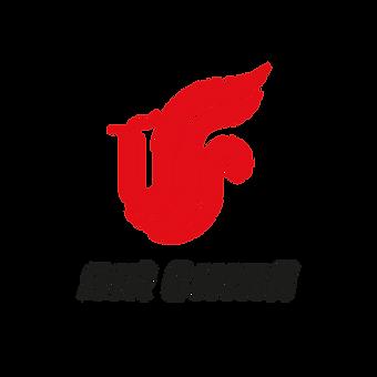 air-china-logo-0.png
