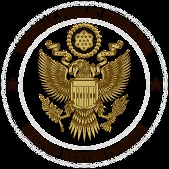 FPD Seal_transparent.png