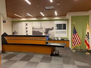 USO-SFO-COVID-19-embed-20200923.jpg