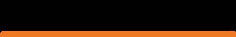 vanderlande-logo.png