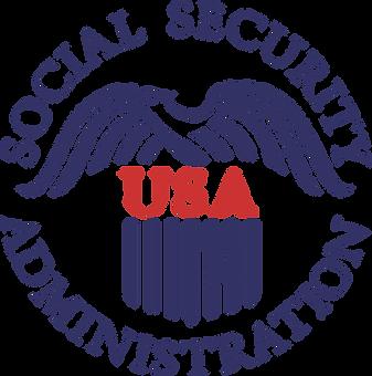 1016px-US-SocialSecurityAdmin-Seal.svg.p