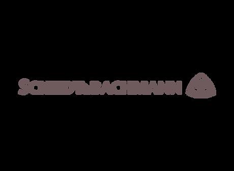 logo_scheidt-bachmann.png