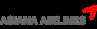 Asiana_Airlines_logo_logotype_emblem-700
