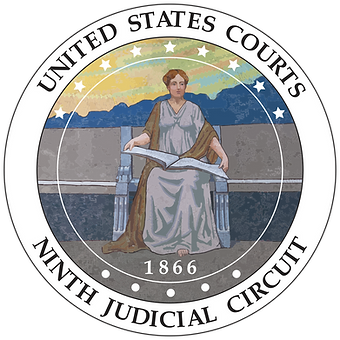 1200px-Seal_of_the_United_States_Courts,