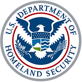 US_Department_of_Homeland_Security_logo.