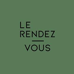 LOGO-Le-RDV-rvb.jpg