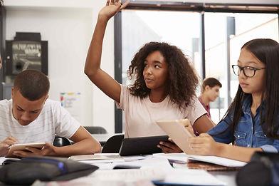 sylviane eugene | coaching scolaire | méthodologie scolaire |  apprendre à apprendre | Martinique