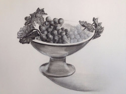 Les raisins de la raison
