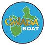 Gwada Boat.jpg