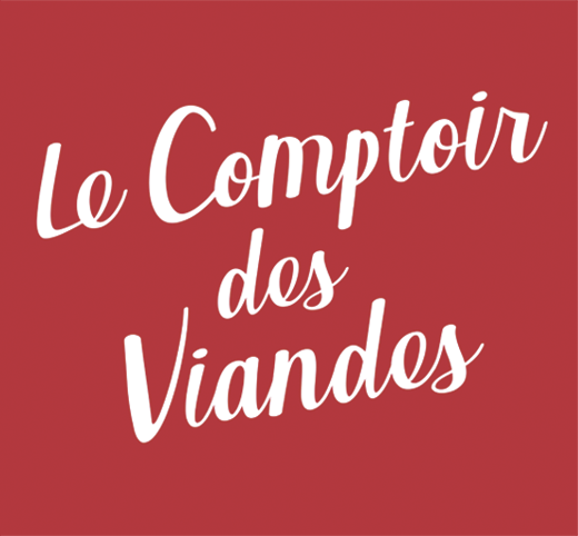 Le comptoir des viandes - Martinique - Taieb Coach Digital