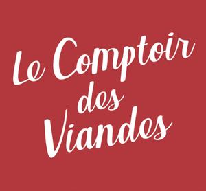 Le comptoir des viandes - Martinique - Taieb Coach Digital