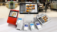 Nouveau : Caisses mobiles avec paiement intégré et édition de factures