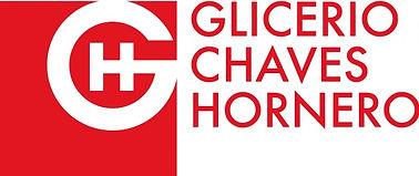 logo-glicerio-5aa77d0804c87_edited.jpg