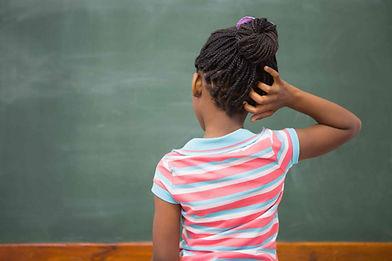methodologie scolaire difficule apprentissage