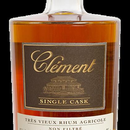 CLÉMENT | SINGLE CASK