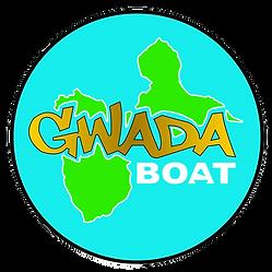 location bateau avec permis Guadeloupe