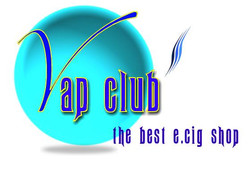 VAP CLUB