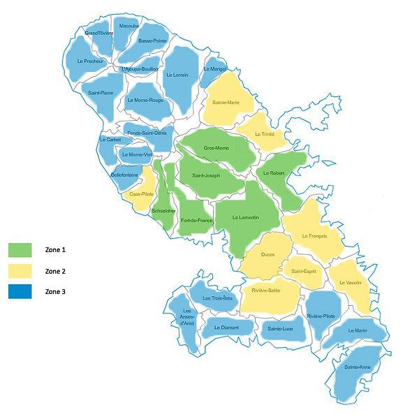 Communes-Martinique-Zone.jpg