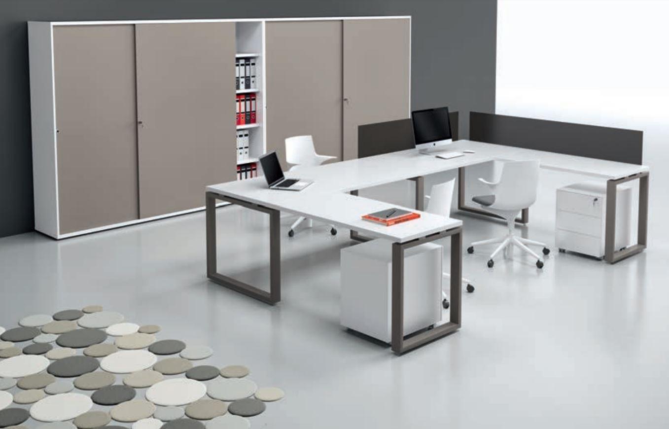 ATREO - bureau - Carl de Gryse