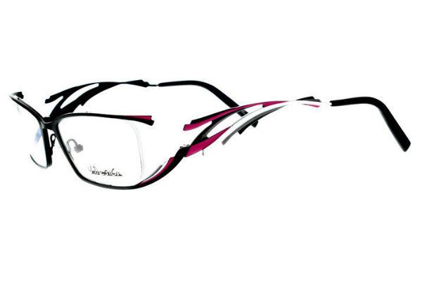 Clin d Oeil Cluny - Variation Design optique - Opticien - Martinique ba72a8fdf2bf
