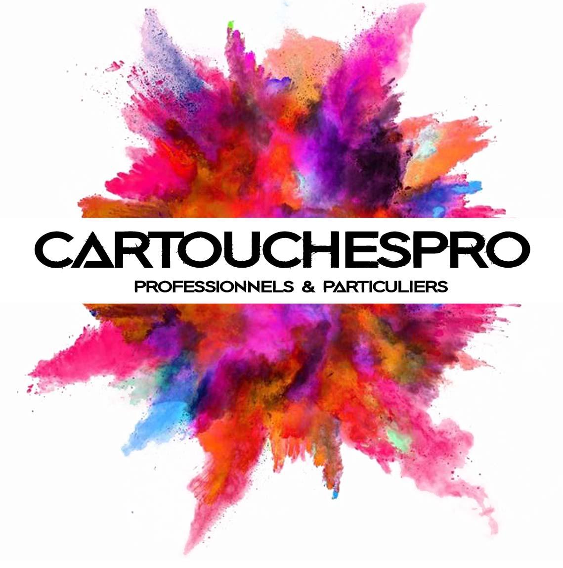 CARTOUCHESPRO