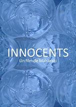 7. Affiche - Innocents.jpg