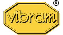 C'est l'pied avec VIBRAM