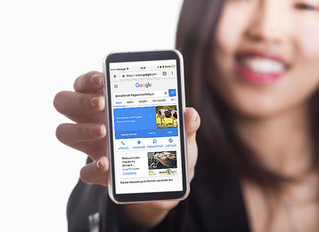 La nouveauté de Google My Business qui va booster votre trafic