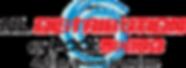 logo nldistribution aquabike