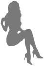 logo%252520dame_edited_edited_edited.png