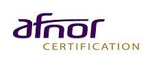 Afnor-certification.jpg