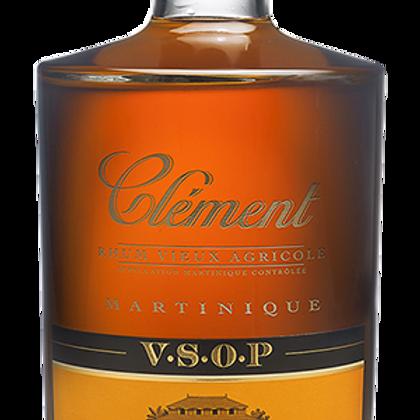 CLÉMENT | VSOP