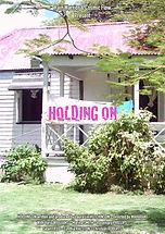 5. Affiche - Holding on.jpg