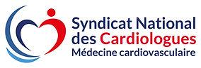 logo-syndicardio-horizontal.jpeg
